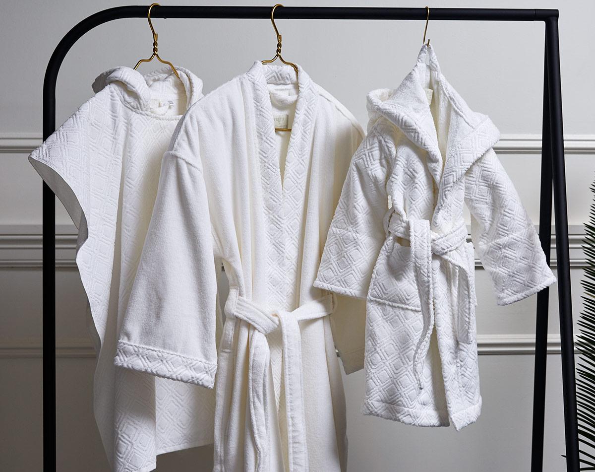 Robes | St  Regis Boutique Hotel Store