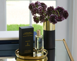 St. Regis Room Fragrance