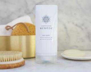 Laboratoire Remède Body Wash